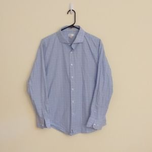 Nordstrom Rack button down shirt